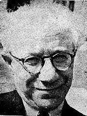 Abba Gordin httpsuploadwikimediaorgwikipediacommonsthu