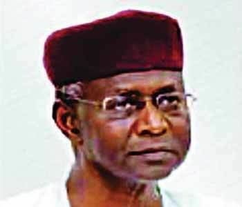Abba Kyari abba kyari LATEST NIGERIAN NEWS BREAKING HEADLINES