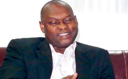 Abba Kyari The Value Abba Kyari Brings by Olusegun Adeniyi