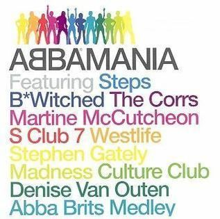 ABBAmania httpsuploadwikimediaorgwikipediaendd4Abb