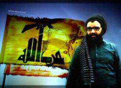 Abbas al-Musawi Martyr Sayyid Abbas Musawi ra Islamic Movement in Nigeria