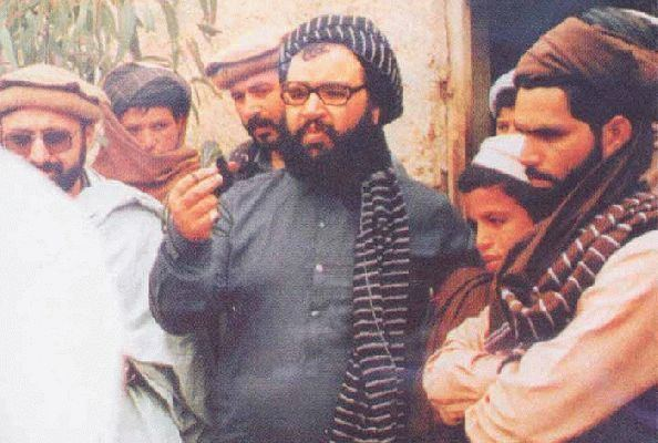 Abbas al-Musawi From Lebanon to Afghanistan Sayyed Abbas the Leader the Fighter