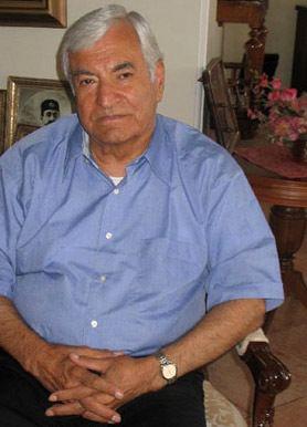 Abbas Amir-Entezam wwwpayvandcomnews06febAbbasAmirEntezam1jpg