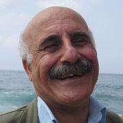 Abbas Beydoun wwwbellesetrangeresculturefrIMGarton162jpg