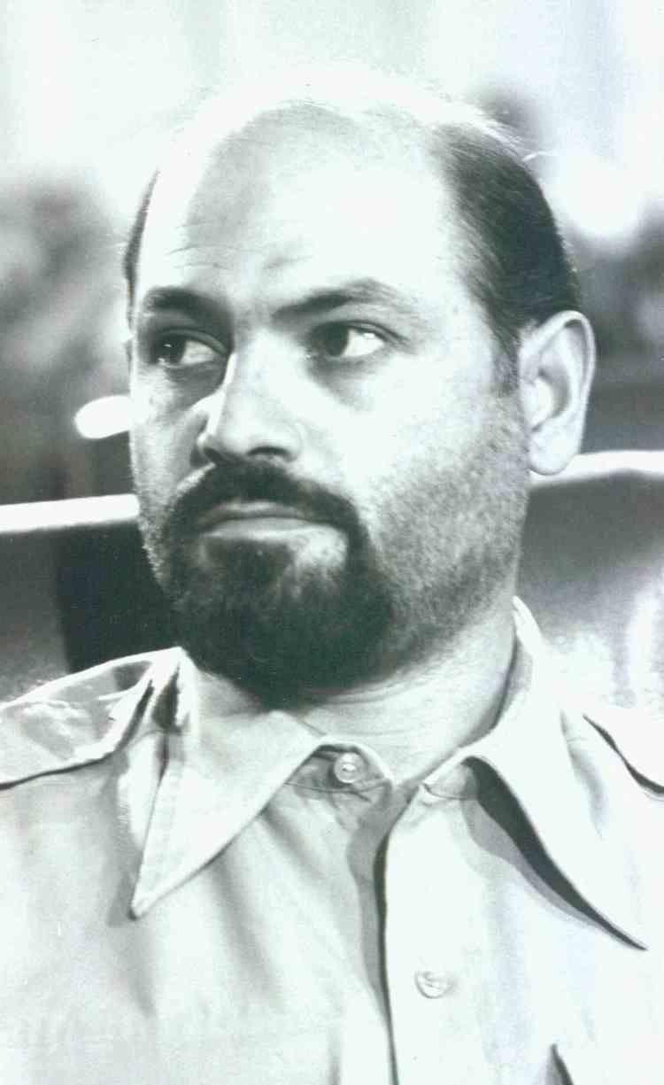 Abbas Duzduzani Abbas Duzduzani Biography Politician Iran