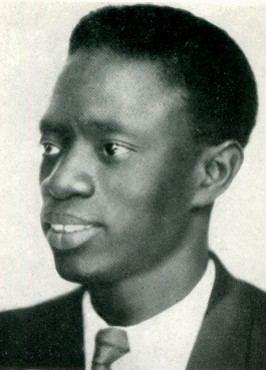 Abbas Gueye Abbas Gueye Base de donnes des dputs franais depuis 1789
