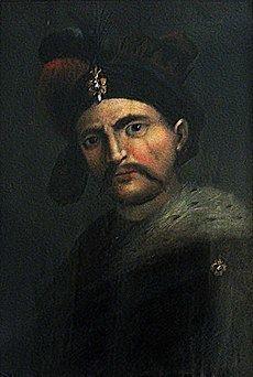 Abbas I of Persia httpsuploadwikimediaorgwikipediacommonsthu