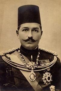Abbas II of Egypt httpsuploadwikimediaorgwikipediacommonsdd