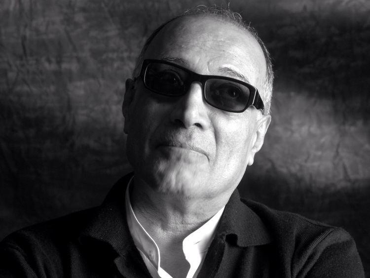 Abbas Kiarostami abbaskiarostami1 Film The Madman