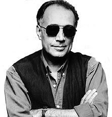 Abbas Kiarostami THE IRANIAN Iranian film Abbas Kiarostami interview