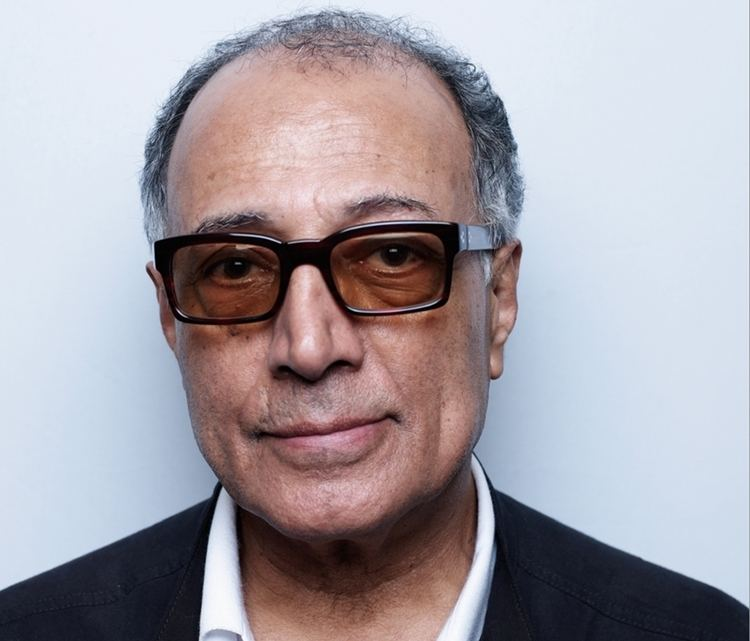 Abbas Kiarostami httpsiranbeyondthenewsfileswordpresscom2014
