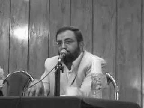 Abbas Palizdar bozorgtarin efshagarie fesede eghtesadi abbas palizdar iran3 YouTube