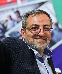 Abbas Palizdar httpsuploadwikimediaorgwikipediacommonsdd