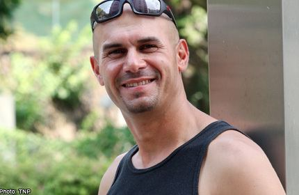 Abbas Saad 20110722121434abbasjpg