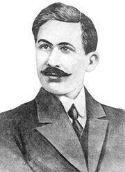 Abbas Sahhat httpsuploadwikimediaorgwikipediacommonsthu