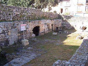 Abbatija Tad-Dejr httpsuploadwikimediaorgwikipediacommonsthu