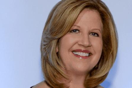 Abbe Raven Abbe Raven To Retire As AE Networks Chairman Deadline