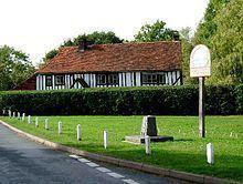 Abberton, Essex httpsuploadwikimediaorgwikipediacommonsthu