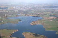 Abberton Reservoir httpsuploadwikimediaorgwikipediacommonsthu
