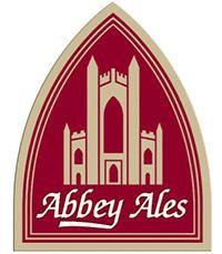 Abbey Ales Brewery httpsuploadwikimediaorgwikipediaeneedAbb