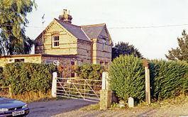 Abbey and West Dereham railway station httpsuploadwikimediaorgwikipediacommonsthu