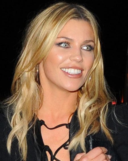 Abbey Clancy Abbey Clancy the latest pictures and gossip from OK