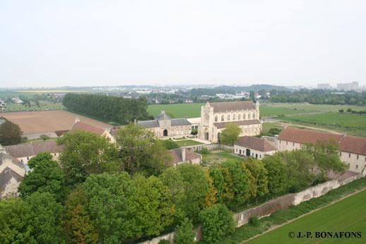 Abbey d'Ardenne photoswikimapiaorgp0000159716bigjpg