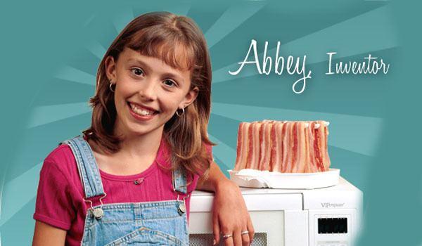 نتيجة بحث الصور عن Abbey Fleck