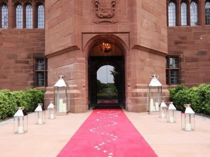 Abbey House, Barrow-in-Furness Abbey House Hotel Deals amp Reviews BarrowinFurness LateRoomscom