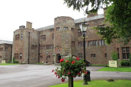 Abbey House, Barrow-in-Furness Abbey House Hotel Reviews BarrowinFurness Lake District