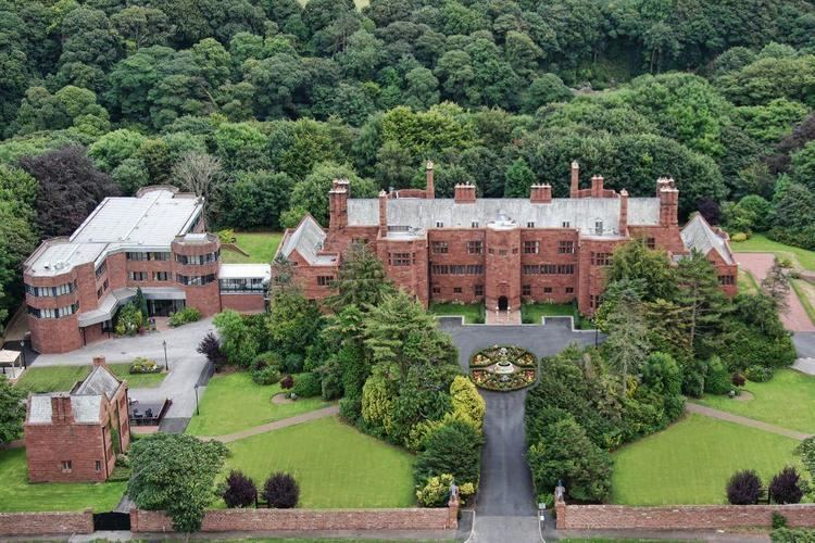 Abbey House, Barrow-in-Furness Abbey House Hotel BarrowinFurness Reviews Photos amp Price