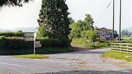 Abbeydore railway station httpsuploadwikimediaorgwikipediacommonsthu