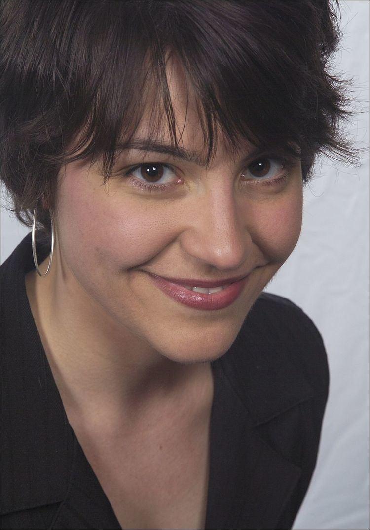 Abbie Betinis httpsuploadwikimediaorgwikipediacommonsthu