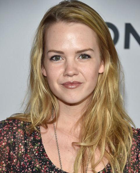 Abbie Cobb Alchetron The Free Social Encyclopedia