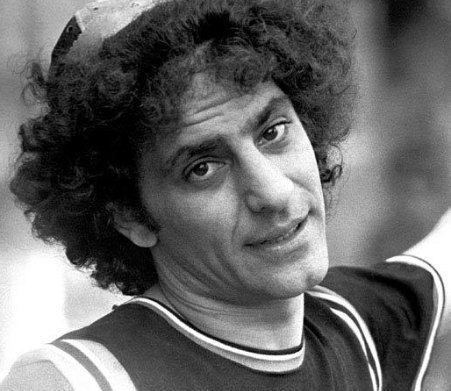 Abbie Hoffman Another Bouncing Ball Abbie Hoffman Steal download
