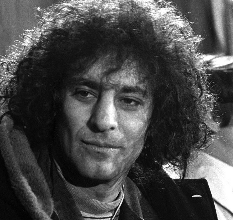 Abbie Hoffman Abbie Hoffman39s presence echoes decades later Pittsburgh