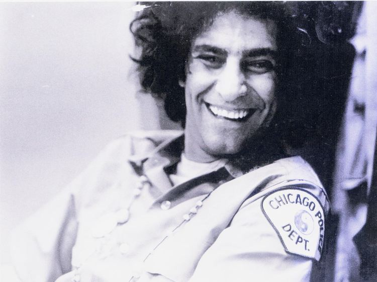 Abbie Hoffman Abbie Hoffman Presente Organizing for Power Organizing
