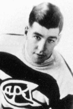 Abbie Newell Hockey Historysis Abbie Newell
