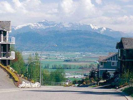 Abbotsford, British Columbia phonebookoftheworldcomcanadacitycityofabbots