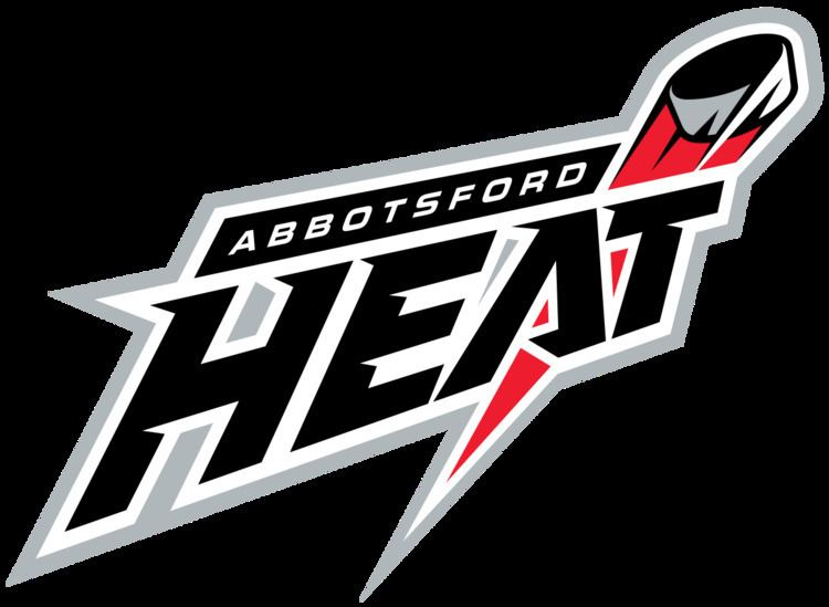 Abbotsford Heat httpsuploadwikimediaorgwikipediaenthumb0