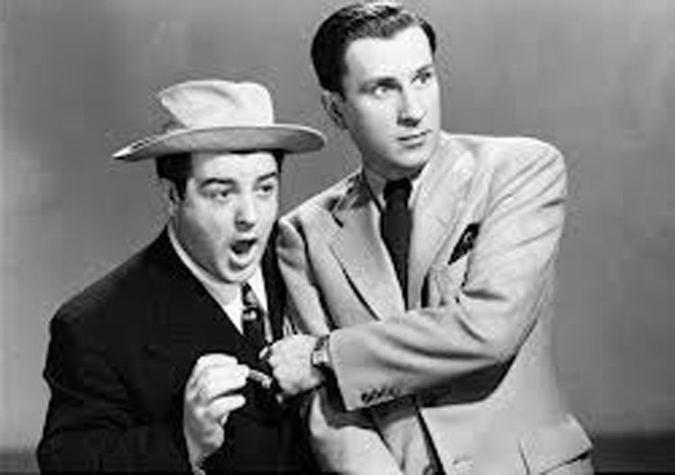 Abbott and Costello 1000 images about Abbott and Costello on Pinterest Comedy film