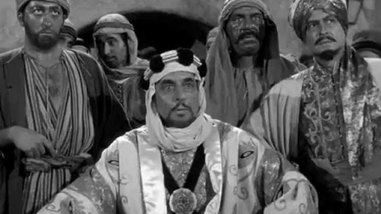 Abbott and Costello in the Foreign Legion Abbott and Costello in the Foreign Legion 2 Video Dailymotion