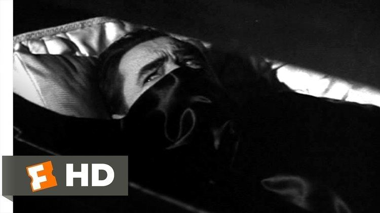 Abbott and Costello Meet Frankenstein movie scenes Bud Abbott and Lou Costello Meet Frankenstein 3 11 Movie CLIP Dracula Rises 1948 HD