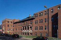 Abbott Hospital httpsuploadwikimediaorgwikipediacommonsthu