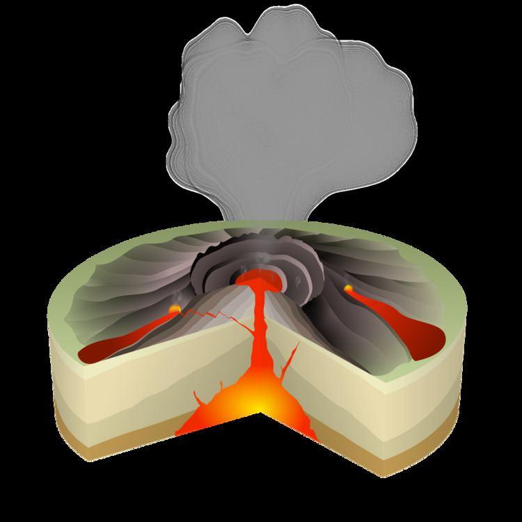 Abbott Seamount