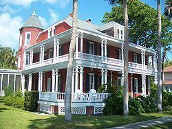Abbott Tract Historic District httpsuploadwikimediaorgwikipediacommonsthu