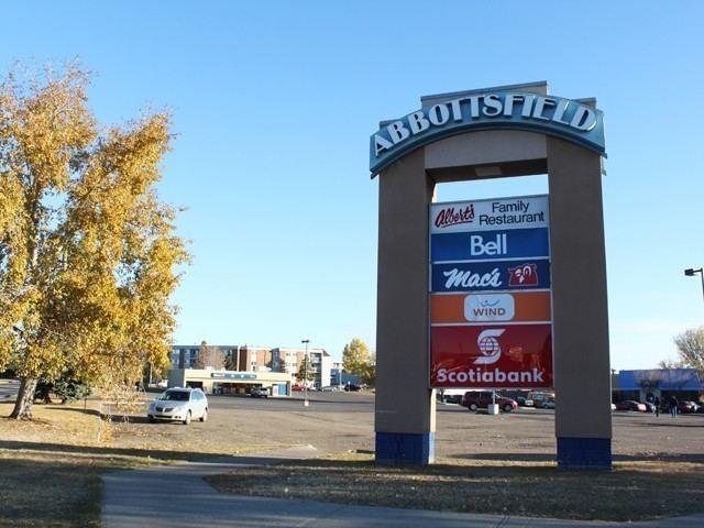 Abbottsfield, Edmonton cdnyegishomecacommunities201601214095e1815c