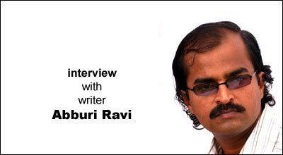 Abburi Ravi wwwidlebraincomimages4abburiravijpg