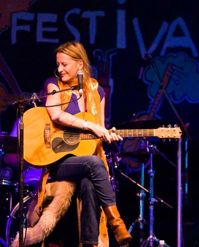Abby Dobson (American musician) Craving Records Australias finest female singer songwriters