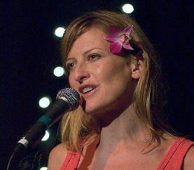 Abby Dobson (American musician) Abby Dobson Lyrics Music News and Biography MetroLyrics